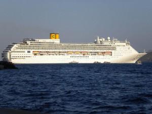 640px-Grossa-nave-del-GALLODIARGENTO