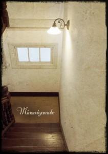 IMG_0664 のコピー