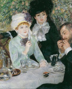484px-Auguste_Renoir_-_After_the_Luncheon_-_Google_Art_Project[1]