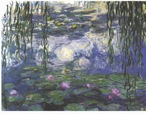 770px-Monet_-_Seerosen5[1]