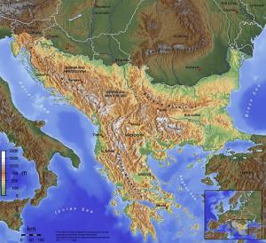 512px-Balkan_topo_en