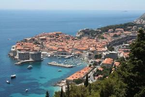 640px-Dubrovnik_june_2011
